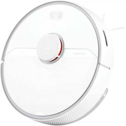 купить Робот-пылесос Xiaomi Roborock S6 Pure белый в спб в магазине smartmarket-20