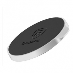 купить Автомобильный магнитный держатель Baseus Small ears series Magnetic suction bracket в спб в магазине smartmarket-20
