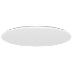 купить Потолочный светильник Xiaomi Yeelight Chuxin Ceiling Light A2001C450, 50 Вт (YLXD032) Galaxy Star (CN) в спб в магазине smartmarket-20