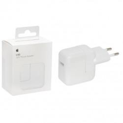 купить Сетевое зарядное устройство Apple 12W (MD836ZM/A) в спб в магазине smartmarket-20