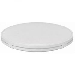 купить Потолочный светильник Xiaomi Yeelight Jade Smart LED Ceiling Light, 450 mm, 50 Вт (YLXD45YL) в спб в магазине smartmarket-20