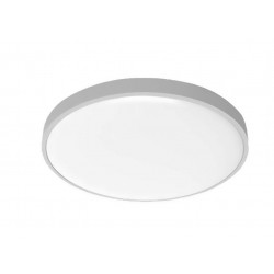купить Потолочный светильник Xiaomi Yeelight Chuxin Ceiling Light C2001C450, 50 Вт (YLXD036) CN в спб в магазине smartmarket-20
