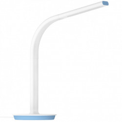 купить Настольная лампа Xiaomi Philips Eyecare Smart Lamp 2S, 13 Вт в спб в магазине smartmarket-20