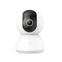 купить Сетевая камера Xiaomi Mijia 360° Home Camera PTZ Version 2K (MJSXJ09CM) в спб в магазине smartmarket-20