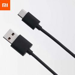 купить Кабель Xiaomi USB Type-C 1.2m Черный в спб в магазине smartmarket-20