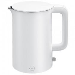 купить Чайник Xiaomi Mi Electric Kettle 1S 1.7L White (MJDSH03YM) CN в спб в магазине smartmarket-20