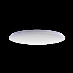 купить Потолочный светильник Yeelight Arwen Ceiling Light 450C (YLXD013-B) 50 Вт в спб в магазине smartmarket-10