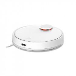 купить Робот-пылесос Xiaomi Mijia LDS Vacuum Cleaner White (Белый) CN в спб в магазине smartmarket-10