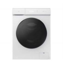 купить Стиральная машина Xiaomi Mijia Washing Machine 1C 10 kg (XQG100MJ101W) CN в спб в магазине smartmarket-10