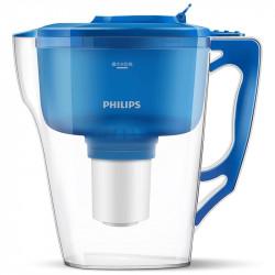 купить Фильтр для воды Xiaomi Philips Net Kettle HM-999 в спб в магазине smartmarket-10