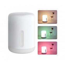 купить Ночник Xiaomi MIjia Bedside Lamp 2 (MJCTD02YL) CN в спб в магазине smartmarket-10