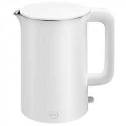 купить Чайник Xiaomi Mi Electric Kettle 1S 1.7L White (MJDSH03YM) CN в спб в магазине smartmarket-10