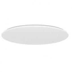 купить Потолочный светильник Xiaomi Yeelight Chuxin Ceiling Light A2001C450, 50 Вт (YLXD032) Galaxy Star (CN) в спб в магазине smartmarket-10
