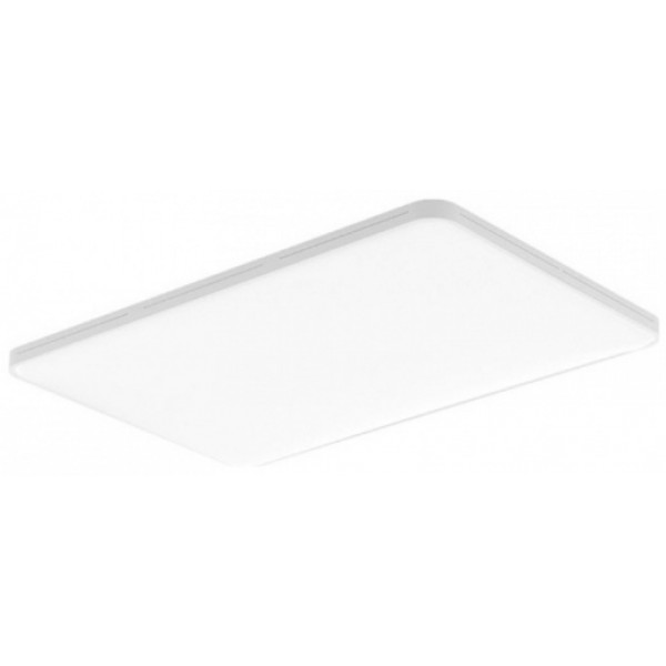 купить Потолочный светильник Xiaomi Yeelight Jade Smart LED Ceiling Light Pro, 90 Вт (YLXD43YL) в спб в магазине smartmarket-01