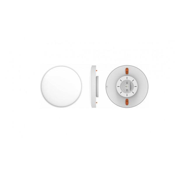 купить Потолочный светильник Xiaomi Yeelight Chuxin Ceiling Light C2001C450, 50 Вт (YLXD036) CN в спб в магазине smartmarket-01