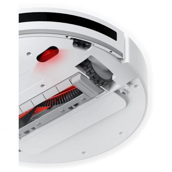 купить Робот-пылесос Xiaomi Dreame F9 (Global Version) в спб в магазине smartmarket-012