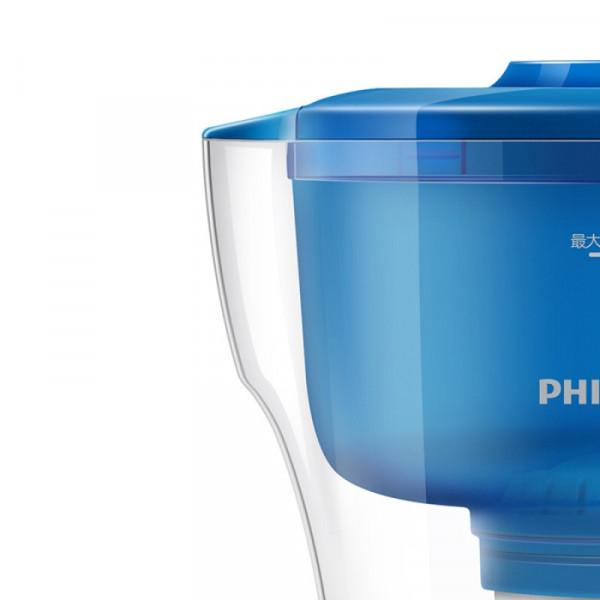 купить Фильтр для воды Xiaomi Philips Net Kettle HM-999 в спб в магазине smartmarket-011