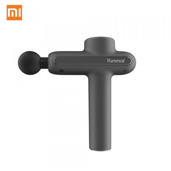 купить Фасциальный массажер для тела Xiaomi YUNMAI Fascia Massager Pro Basic (YMJM-551S) в спб в магазине smartmarket-01